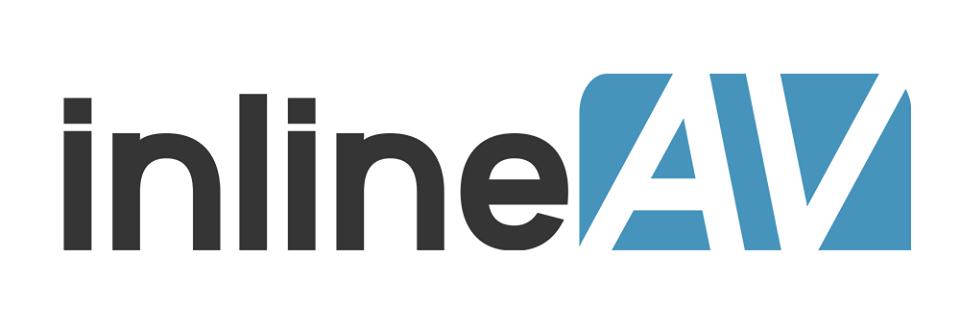 inlineAV