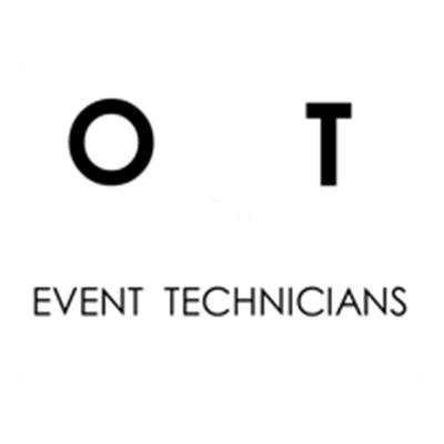 Ollie Titterington Technicians
